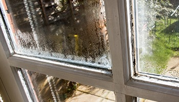 Glass repairs in Elkins, WV